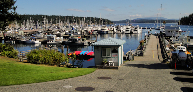 FridayHarbor 71