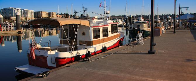 RangerTugRendezvous 122 2011 Ranger Tug Rendezvous