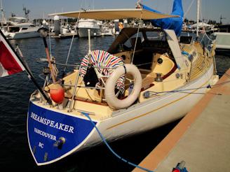 RangerTugRendezvous 175 2011 Ranger Tug Rendezvous