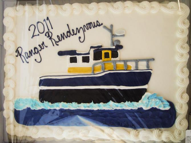 RangerTugRendezvous 181b 2011 Ranger Tug Rendezvous