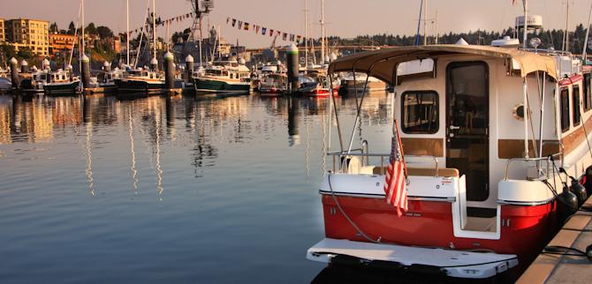 RangerTugRendezvous 251 2011 Ranger Tug Rendezvous