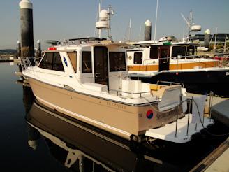 RangerTugRendezvous 32 2011 Ranger Tug Rendezvous