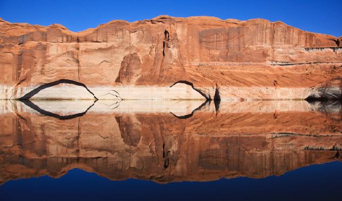 Davis LewellenGulch 108 Davis Gulch – A Visual Delight