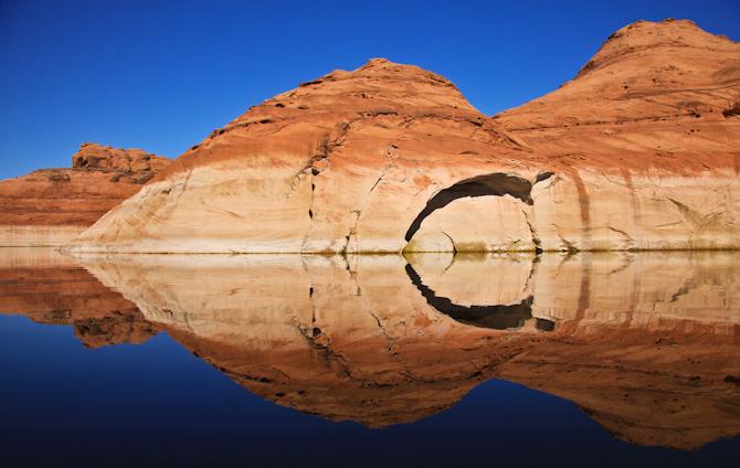 Davis LewellenGulch 136 Davis Gulch – A Visual Delight