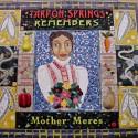 We Remember Tarpon Springs, Florida