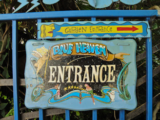 KeyWest 5 Tropical & Eccentric Key West