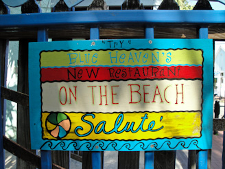 KeyWest 6 Tropical & Eccentric Key West