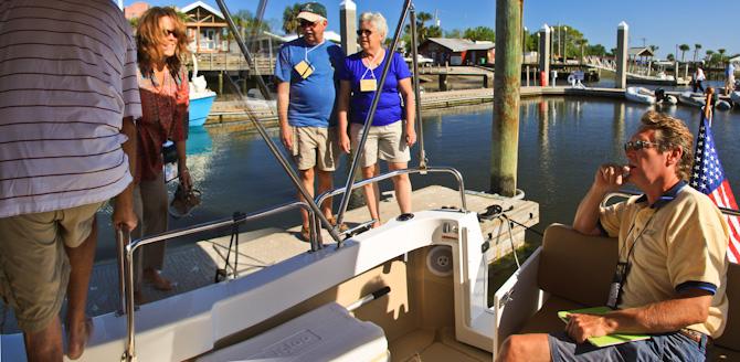 FernandinaBeach 411 Edit MTOA 2012 Southern Rendezvous