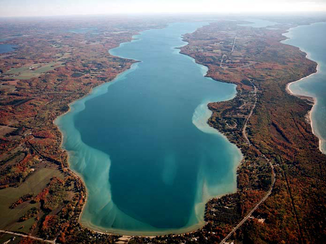 torchlake4 Have You Ever Been to Torch Lake, Michigan?