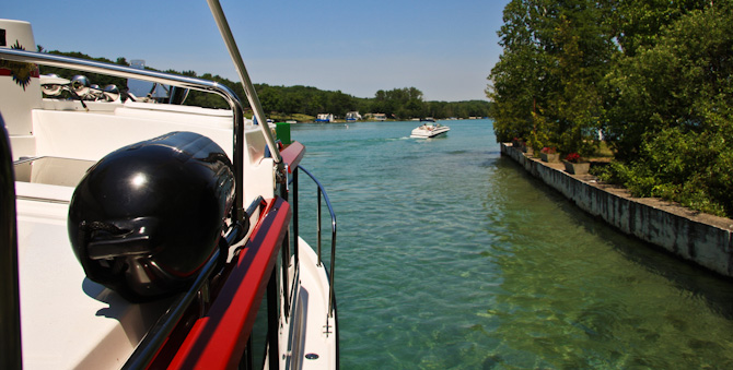 TorchLake 128 Have You Ever Been to Torch Lake, Michigan?
