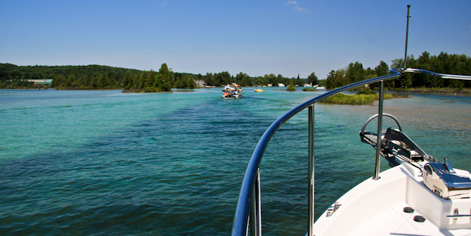 TorchLake 53 Have You Ever Been to Torch Lake, Michigan?