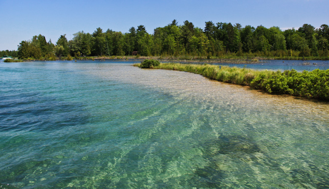 TorchLake 61 Have You Ever Been to Torch Lake, Michigan?