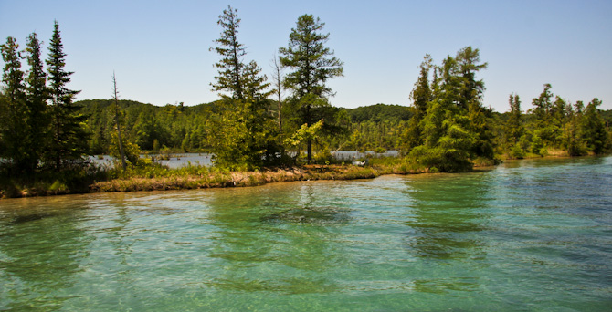 TorchLake 81 Have You Ever Been to Torch Lake, Michigan?