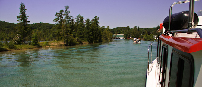 TorchLake 88 Have You Ever Been to Torch Lake, Michigan?