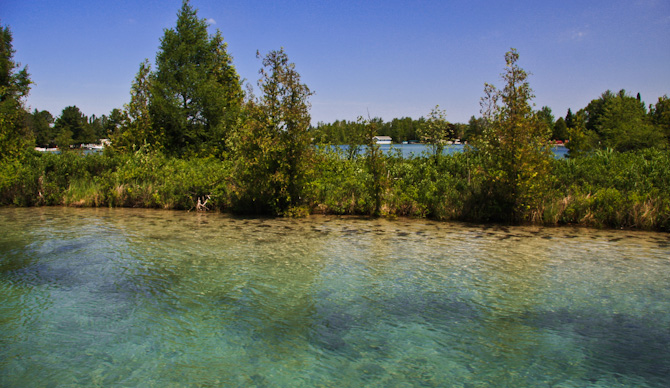 TorchLake 90 Have You Ever Been to Torch Lake, Michigan?