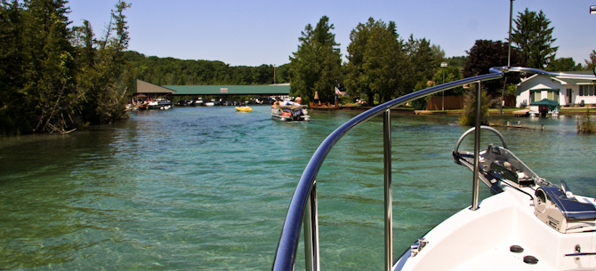 TorchLake 97 Have You Ever Been to Torch Lake, Michigan?