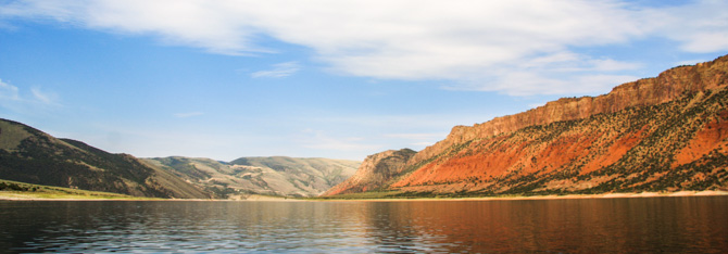 Flaming Gorge Cruise-15