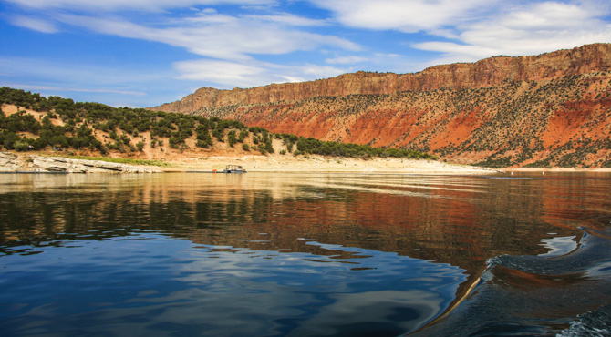 Flaming Gorge Cruise-20