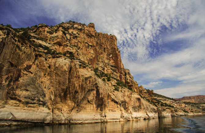 Flaming Gorge Cruise-25
