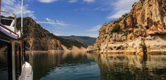 Flaming Gorge Cruise-26