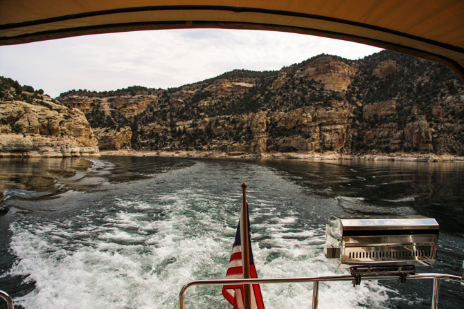 Flaming Gorge Cruise-28