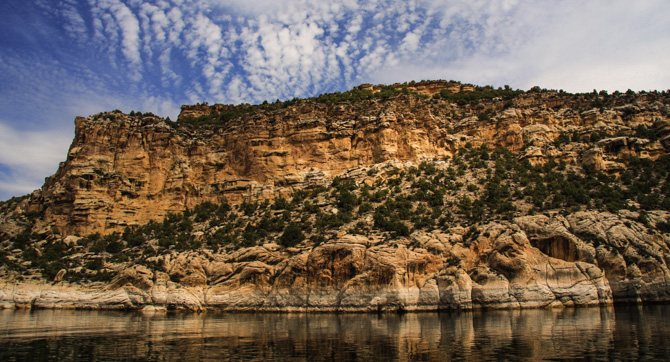 Flaming Gorge Cruise-31