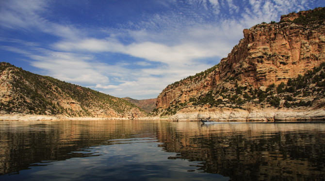 Flaming Gorge Cruise-34