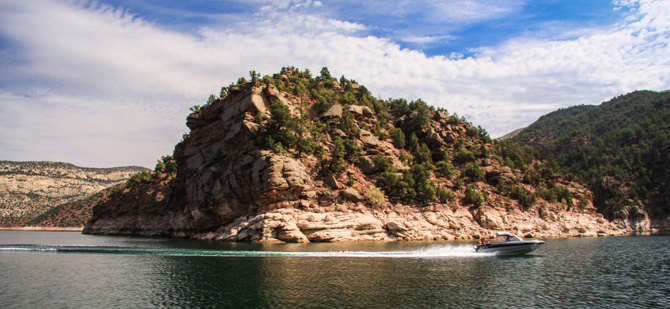 Flaming Gorge Cruise-42