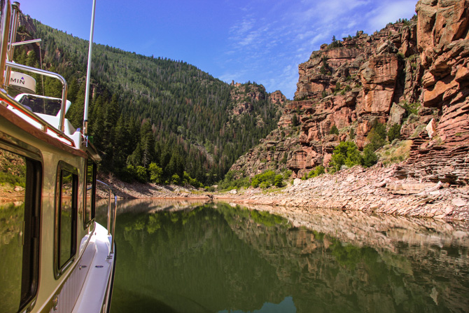 Flaming Gorge Cruise-50