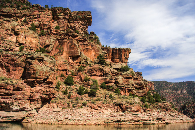Flaming Gorge Cruise-55