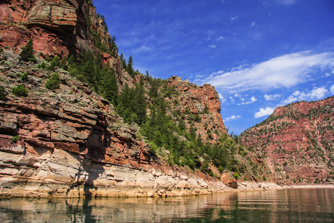 Flaming Gorge Cruise-58