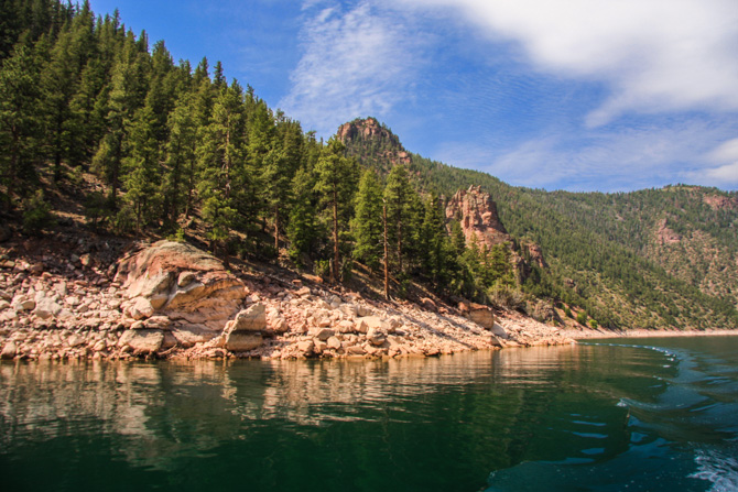 Flaming Gorge Cruise-61
