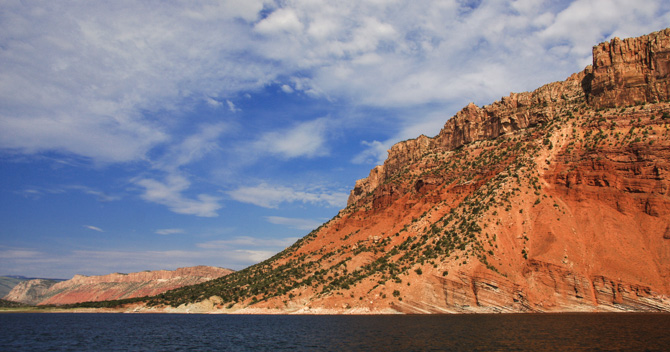 Flaming Gorge Cruise-67