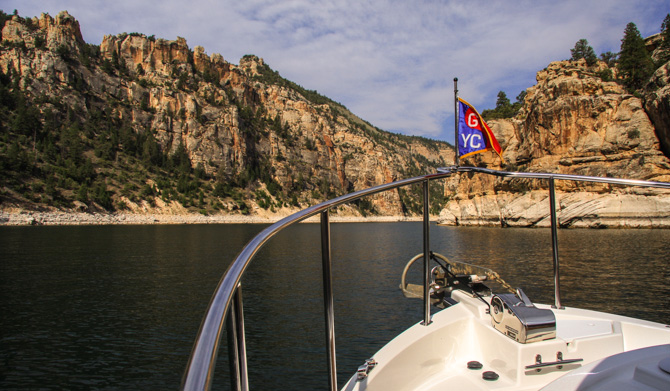 Flaming Gorge Cruise-75