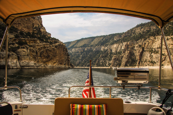 Flaming Gorge Cruise-78