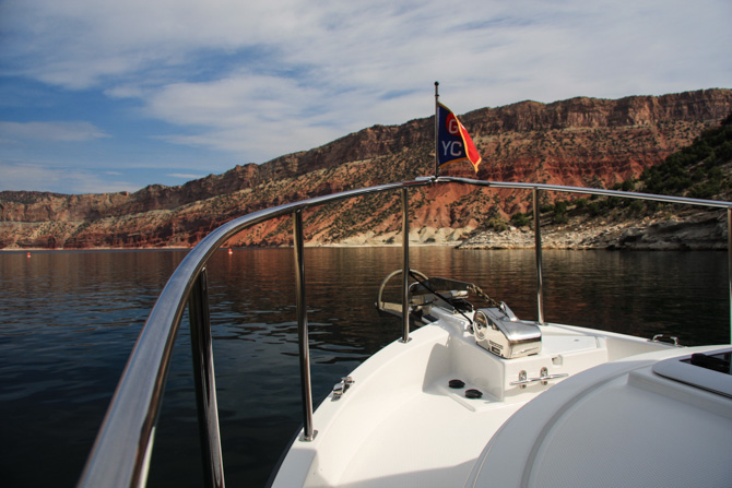 Flaming Gorge Cruise-80