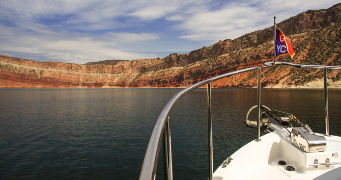 Flaming Gorge Cruise-81