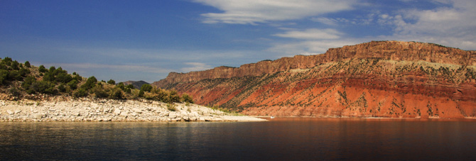 Flaming Gorge Cruise-82