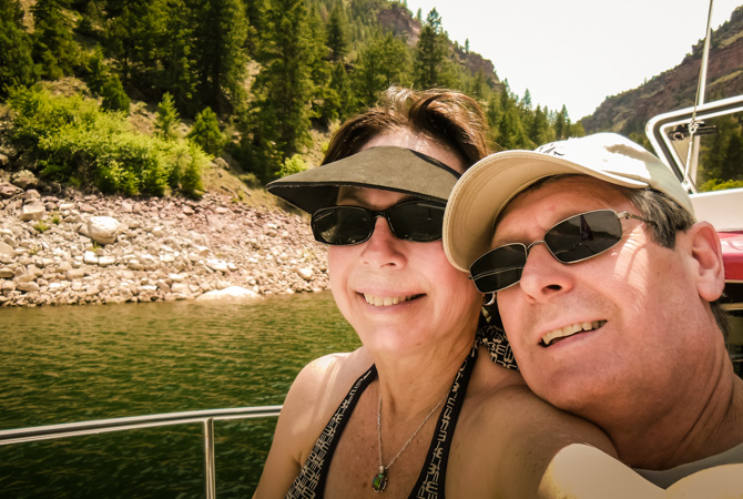 Flaming Gorge Cruise-89
