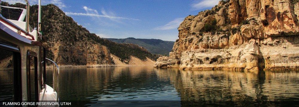 Flaming-Gorge-Cruise-1