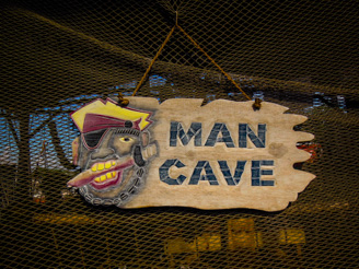 1 Mancave Cruising the Alabama, Florida Panhandle from Mobile Bay