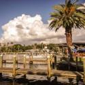 Spaghetti Dinner And Poker Night – Homosassa Springs, Florida