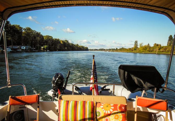 Willamette River-28
