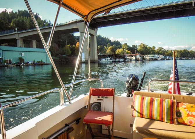 Willamette River-29