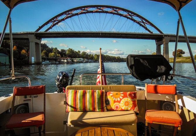 Willamette River-30