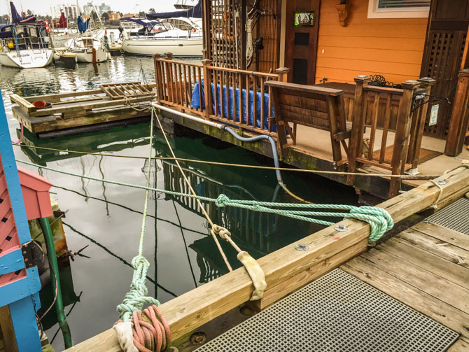 Fisherman's Wharf-17