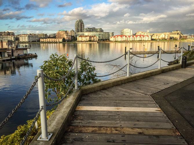 Fisherman's Wharf-2