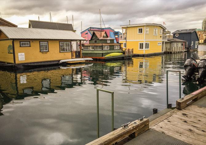 Fisherman's Wharf-22