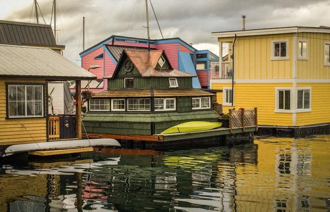 Fisherman's Wharf-23