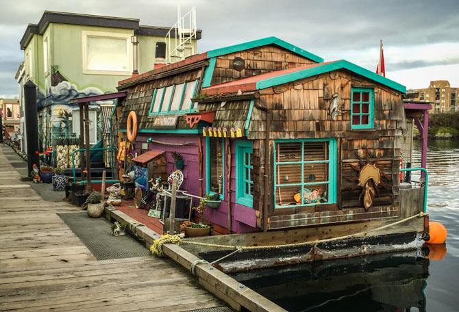 Fisherman's Wharf-29